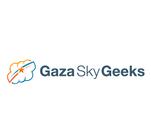 Gaza Sky Geeks's Logo