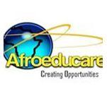 AfroEducare's Logo