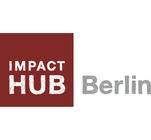 Impact Hub Berlin's Logo