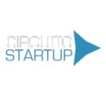 Circuito Startup's Logo