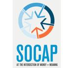 SOCAP's Logo