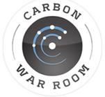 Carbon War Room's Logo