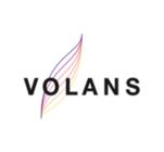 Volans's Logo