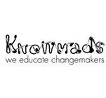 KnowMads's Logo