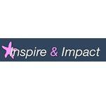 Inspire Impact's Logo