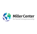 Miller Center for Social Entrepreneurship's Logo