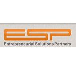 Entrepreneurial Solutions Partners's Logo