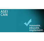 ASEI: Asian Social Enterprise Incubator's Logo