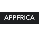 Appfrica Labs's Logo