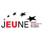 Young Entrepreneurs of the European Union's Logo