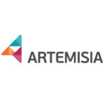 Artemisia's Logo