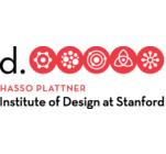 Stanford D.School's Logo