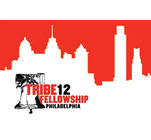 Tribe12 Fellowship's Logo