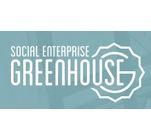 Social Enterprise Greenhouse's Logo