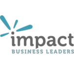 Impact Business Leaders's Logo