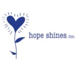 Hope Shines, Inc.'s Logo