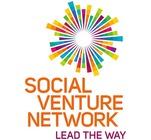 Social Venture Network's Logo