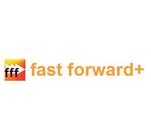 Fast Forward Fund's Logo