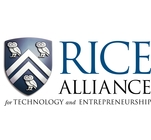Austin Chapter of Rice Alliance for Technology and Entreprenuership's Logo