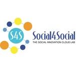 Social4Social's Logo