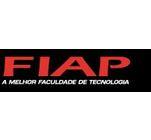 FIAP's Logo