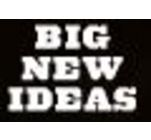Big New Ideas's Logo