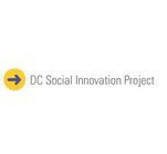 DC Social Innovation Project's Logo