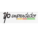 Yo Emprendedor's Logo