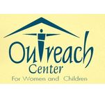 Acadiana Outreach's Logo