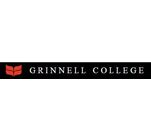 Grinnell Prize's Logo