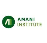 Amani Institute's Logo