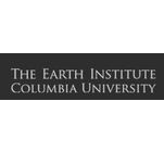 Earth Institute - Columbia University's Logo