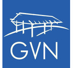 GVN Be the Change Course's Logo