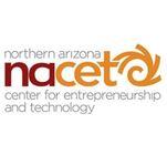 Northern Arizona Center for Entrepreneurship & Technology's Logo