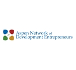 Aspen Network of Development Entrepreneurs (ANDE)'s Logo