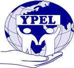 Youth Platform on Education and Leadership - YPEL's Logo