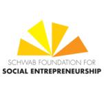 Schwab Foundation for Social Entrepreneurs's Logo