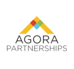 Agora Partnerships's Logo