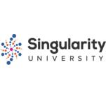 Singularity University's Logo