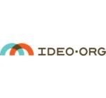 IDEO.org's Logo