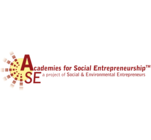 Academies for Social Entrepreneurship's Logo
