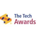 The Tech Awards's Logo