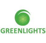 Greenlights Accelerator's Logo