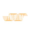 Propeller's Logo