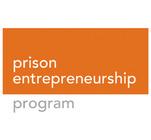 Prison Entrepreneurship Program's Logo