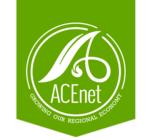 ACEnet's Logo