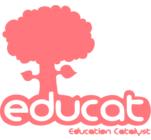 Educat's Logo