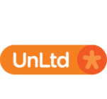 UnLtd Hyderabad's Logo