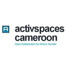 ActivSpaces (formerly Limbe Labs)'s Logo