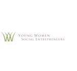 Young Women Social Entrepreneurs's Logo